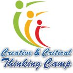 CREATIVE AND CRITICAL THINKING CAMP 2019
