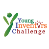 ASTI's Young Inventors Challenge Shortlisted for the QS Reimagine Education Award