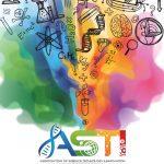 ASTI Brochure 2019