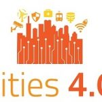 Cities 4.0 (Unlocking Functional and Sustainable Cities)