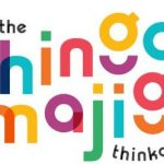 The Thingamajig Thinkathon