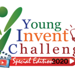 Young Inventors Challenge (YIC) – Special Edition 2020