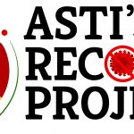ASTI RECOVERY PROJECT – 2021