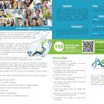 Young Entrepreneurs Scheme (YES)